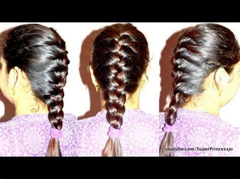 HD wallpapers hairstyles step cutting