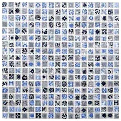 buy daltile marvel tile artistry mv homedecorazcom