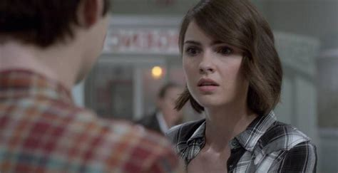 teen wolf season  premiere recap everyones