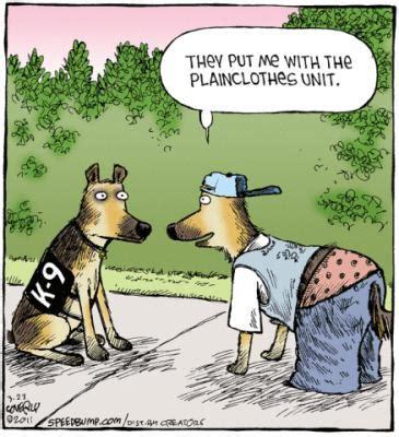 holiday  celebrate dogs punching  clock