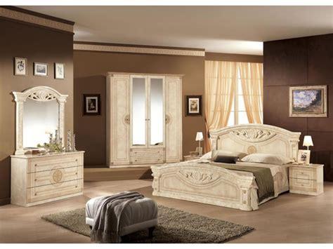 model de chambre modele de chambre a coucher 2016