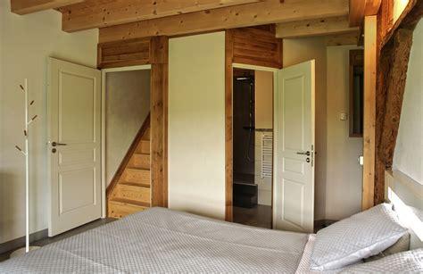 chambre hotes jura chambre duplex chambres d 39 hôtes jura