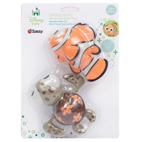 finding nemo baby bath set 17 best images about bathtime on babies r us