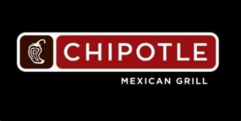 Chipotle just celebrated their first month downtown Newark ...