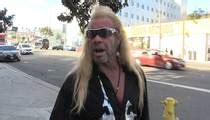 dog chapman news pictures and videos tmz com