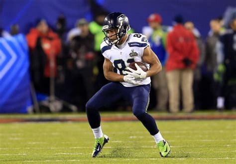 seahawks wr golden tate    catching