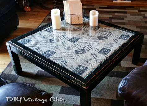 S Your Quick Catalog Of Gorgeous Coffee Table Makeover