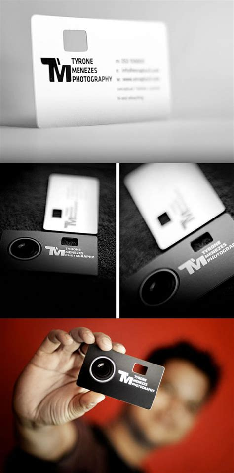cool photography business cards 70 really cool business card designs for inspiration