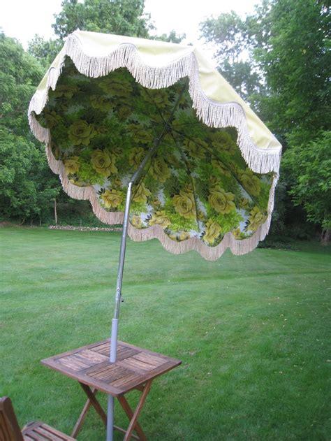 25 best ideas about outdoor umbrellas on