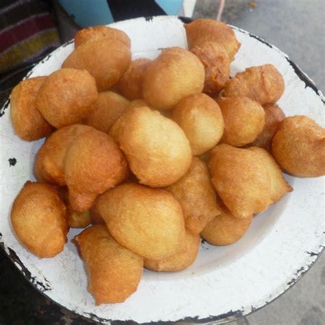 cuisine au miel la cuisine guatémaltèque meilleure que la gastronomie