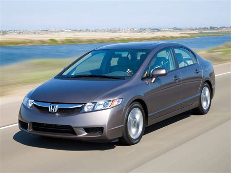 Honda Civic Sedan Specs  2008, 2009, 2010, 2011, 2012. How To Get A Consolidation Loan With Bad Credit. Rim Reaction Injection Molding. Drake Little Bit Download Divorce Attorney Ri. Home Made Spider Killer Sump Pump Instalation. Renters Insurance Jacksonville Fl. Ucla Creative Writing Mfa Video Game Programs. Christmas Events In Charleston Sc. Vocational Schools In Southern California