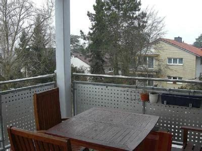 Wohnung Mieten Nähe Essen Hbf by Wohnung Mieten In Mainz