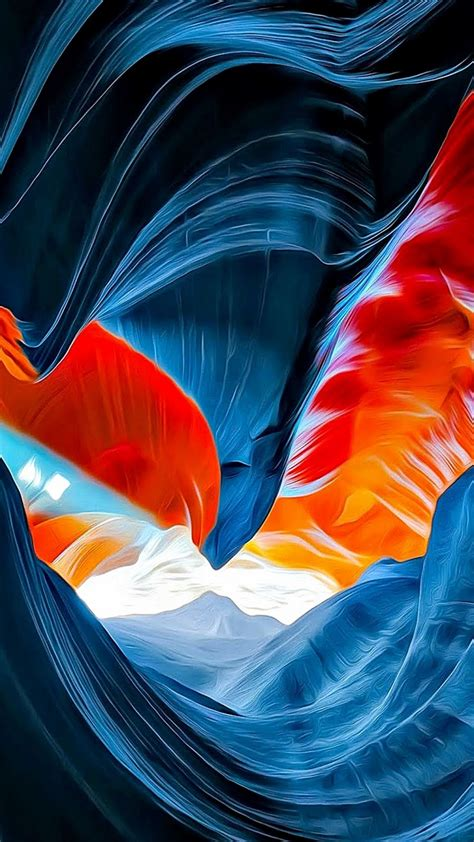 Artistic Wallpapers For Android by 36 Amazing Artistic Wallpapers Android Ddwallpaper