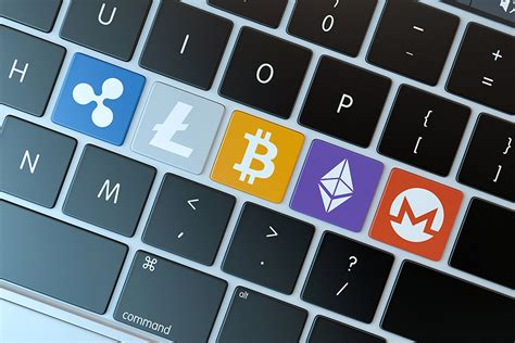 top 5 trading platforms 5 best altcoin trading platforms in 2019 coindoo