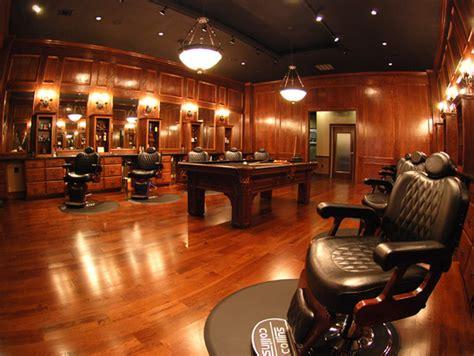 nashvilles top barber shops salons  men nashville