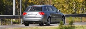 Fiabilité Moteur 2 7 Tdi Audi : les tdi sont ils fiables sans tre de v ritables moteurs p ~ Maxctalentgroup.com Avis de Voitures
