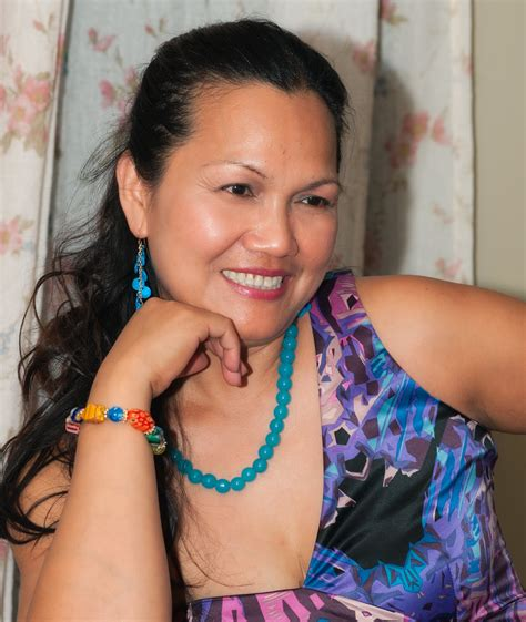 Beautiful Pinay Kenneth Paige Flickr