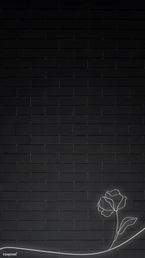 Get high quality free downloadable brick wallpapers for your mobile device. Pin on Wall