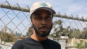 Jpegmafia Is Attacking The Gray Areas  Interview