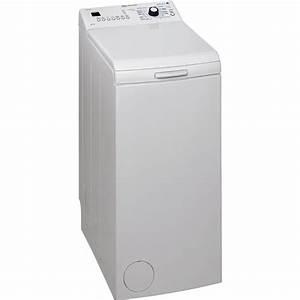 Schmale Waschmaschine Toplader : waschmaschine bauknecht toplader haus ideen ~ Sanjose-hotels-ca.com Haus und Dekorationen
