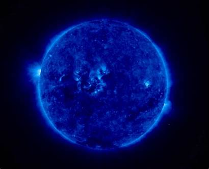 Space Science Nasa Astronomy Sun Animated Gifer