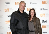 'The Notebook' director Nick Cassavetes' estranged wife ...
