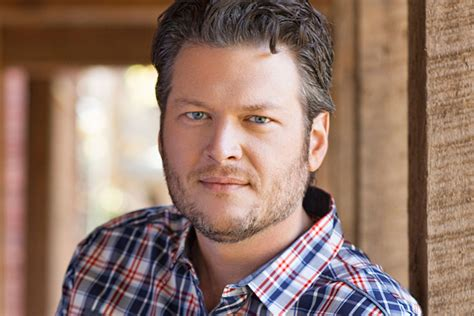 blake shelton young pics hear blake shelton s version of forever young audio