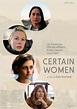 Certain Women - Film 2016 - FILMSTARTS.de