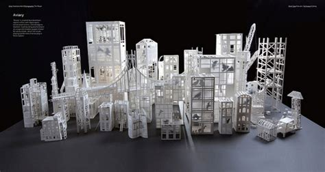 spectacularly amazing paper arts web graphic design