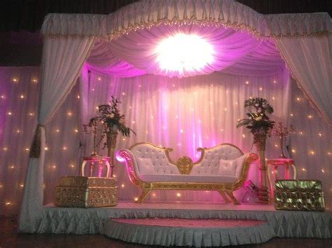 decoration salle mariage orientale leader r 233 ception specialiste du mariage location salle de r 233 ception 224 marseille