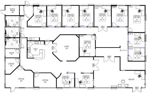 floor plans builder floor plans commercial buildings carlsbad commercial office for sale highend freestanding 5600