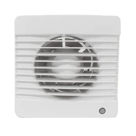 extracteurs d air salle de bain ventil distribution aerateur vmc pour salle de bain 185 m3 h 16w extracteur d air ventilateur