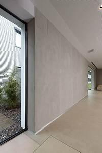 Wand In Betonoptik : wand in betonoptik stucco pompeji industrial n rnberg von malerbetrieb idemal ~ Sanjose-hotels-ca.com Haus und Dekorationen