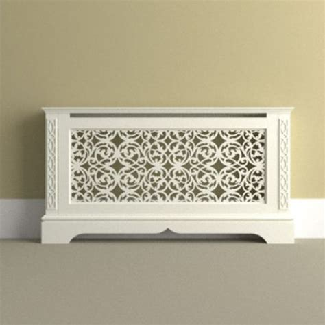 white radiator covers our pick of the best housetohome