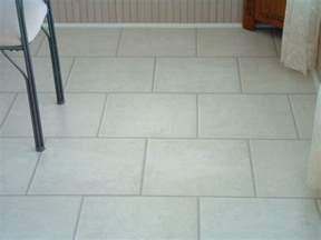 laminate flooring install laminate flooring ceramic tiles