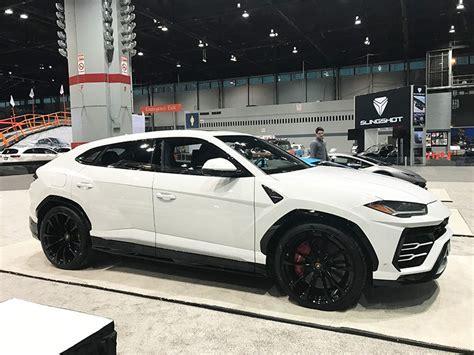 highlights    chicago auto show autobytelcom