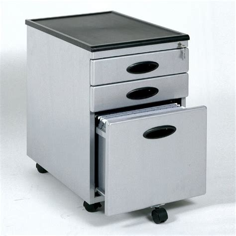 Three Drawer Filing Cabinet Metal by Filing Cabinet File Storage 3 Drawer Metal Letter By