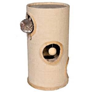 petco cat tower trixie dreamworld sisal cat tower petco