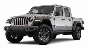 Lease A 2020 Jeep Gladiator Sport S Manual Awd In Canada
