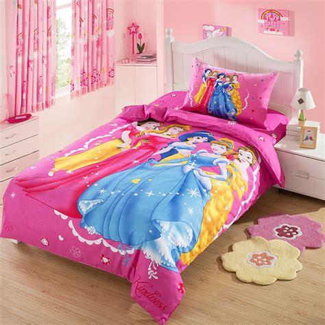 black barbie comforter set pin black bedding sets on