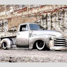 1951 Chevy Pickup Bare Metal  Cars  Trucks, Pickup