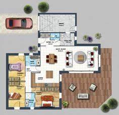 7474f55310ffb6bb364b299a98f85da5jpg 236x228 With superb plans de maison moderne 0 maison cubique jeu de volumes et couleurs vannes depreux