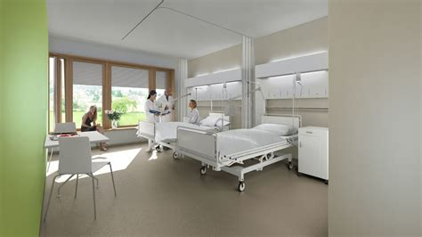 image deco chambre decoration chambre hopital