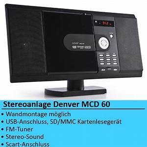 Dvd Player Wandmontage : midi player cd mp3 usb sd stereoanlage hifi anlage dvd player wandmontage radio ~ Yasmunasinghe.com Haus und Dekorationen