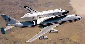 Challenger's Mission | NASA