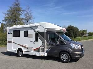 Vente Camping Car : promotion derni res minutes sur la location de camping car ~ Medecine-chirurgie-esthetiques.com Avis de Voitures