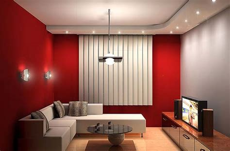 Red Living Room Design Ideas Color Blindness Natural Treatment In Hindi Transom Window Blinds Sun For Decks Beavertail Kmart Venetian Insulated Deer Blind Wood Vs Faux That Raise From The Bottom