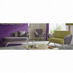 Magasin canape tissu deco tendance rouen76 normandie for Canapé design couleur