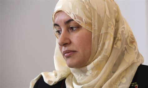Kanādā atļauj valkāt hidžabus tiesas zālē - Ārvalstīs ...