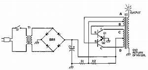 Diy Electronics   High Voltage